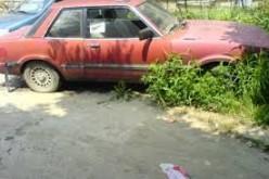 Autógazdák kerestetnek
