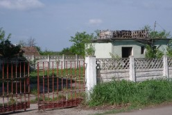 Húsz új magyar-román határmenti útra bólintottak rá