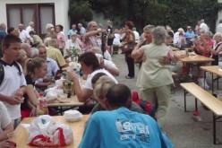 Szent István nap Aradon [VIDEÓ]