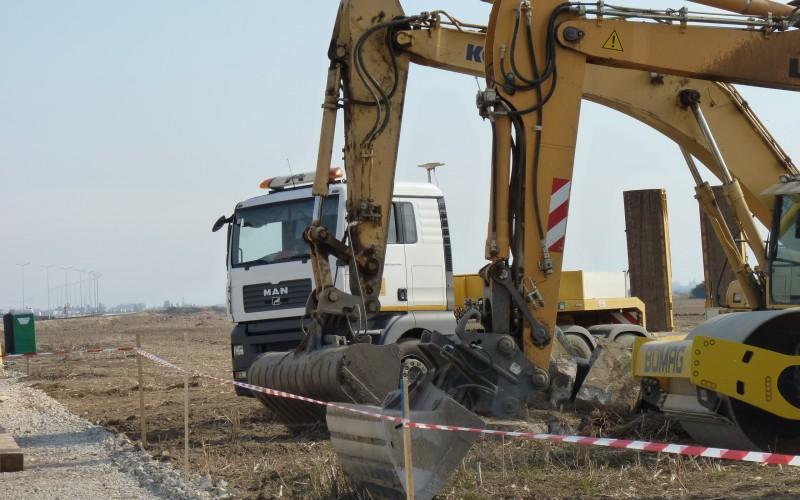 Pécska-Arad autópálya: megint hazudtak