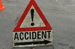Tragikus baleset Vinga és Ság közöt