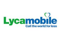 Új mobilszolgáltató érkezik: Lycamobil