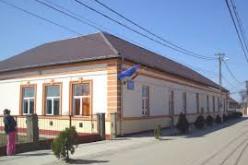 Móra Ferencről nevezik el a zimándújfalusi iskolát