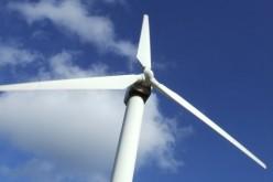 Aradi cég épít szélerőmű-parkot Tomnateken