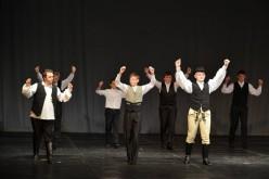 A fesztiválon a csikysek képviselik az aradi magyarságot