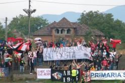 Az Aradi Nap ebben a bajnoki évadban nem ír többé a FC UTA-ról