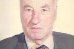 Kovách Géza Emléknap Aradon
