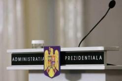 RMDSZ-tájékoztató az államelnöki választásokkal kapcsolatban