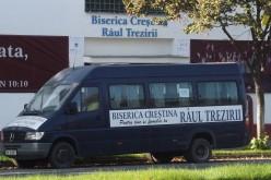 Nigériai neoprotestáns egyház telepszik Aradra