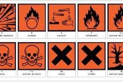 Veszélyes vegyi hulladék egy olasz cégnél