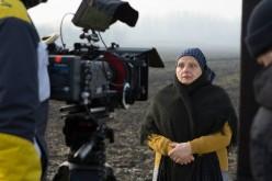 Az Aradi Kamaraszínház első filmje a Magyar Filmhéten
