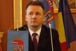 Újrázott Arad mindhárom magyar testvérvárosának polgármestere