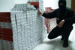 Cigibotrány pécskai rendőrnővel: első letartóztatások