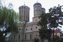 A görög-katolikusok visszafoglalhatják ségai templomukat