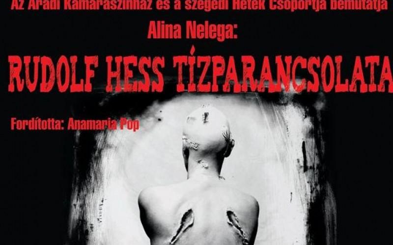 Ma este a Kamaraszínház avatja Miskolcon a Grund Pinceszínházat