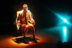 Sex, drugs, gods & rock 'n'roll a Független Színházak Országos Fesztiválján