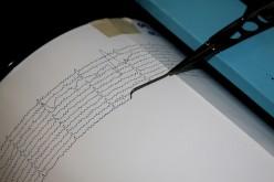 Enyhe földrengés volt Arad megyében