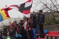 UTA-Kisbecskerek 2-2