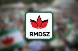 Fogadónapok és nyitvatartás az RMDSZ-nél