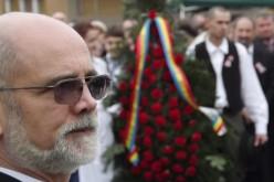 """Bognár """"fali diplomájával"""" foglalkozik a rendőrség"""