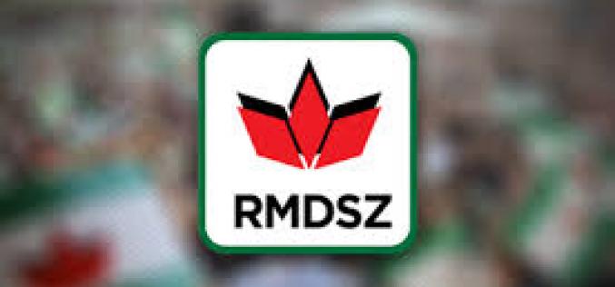 Az RMDSZ kilép a kormánykoalícióból