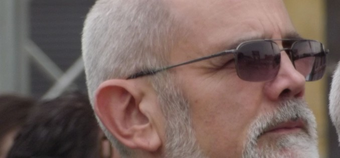 Bognár Levente az RMDSZ kilépéséről [VIDEÓ]