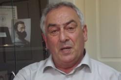 Király András véleménye az RMDSZ kilépéséről [VIDEÓ]