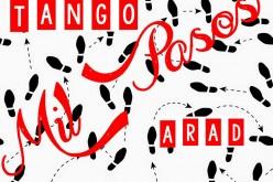 A Tangó Világnapja Aradon