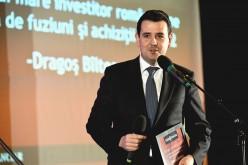Dagad a pénzkitalicskázási cirkusz: letartóztatták az aradi SIF elnökét