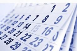 Plusz két munkaszüneti nap: december 24. és 31.