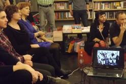 Budapesti vendégekkel ünnepelték a Tangó Világnapját