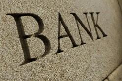 Három bankot szívatott meg