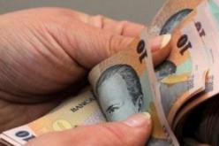 Első napon 2100 személy fizette ki a helyi adókat