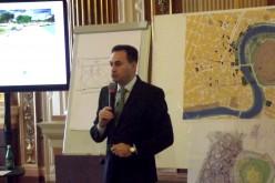Parki parkoló: a polgármester visszavonja a határozattervezetet