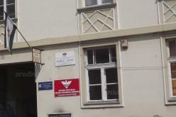 RMDSZ-ellenes zászlóhülyeségbe szaladtak bele a szélsőségesek