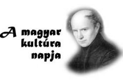 A magyar kultúra napja Aradon