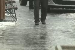 Hóesést, ónos esőt ígérnek a meteorológusok