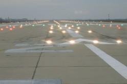 Hárommilliót vasal ki az aradi reptér az útépítőből