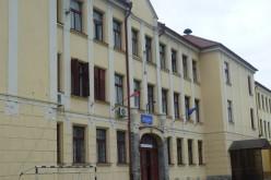 Gimnáziumok toplistája: a Csiky országos 400.