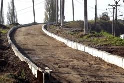 Arad-Hegyalján újratöltik a Bor útját