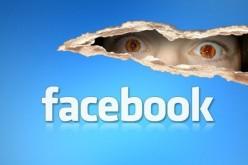 Százezret meghaladó Facebook-oldal Aradon
