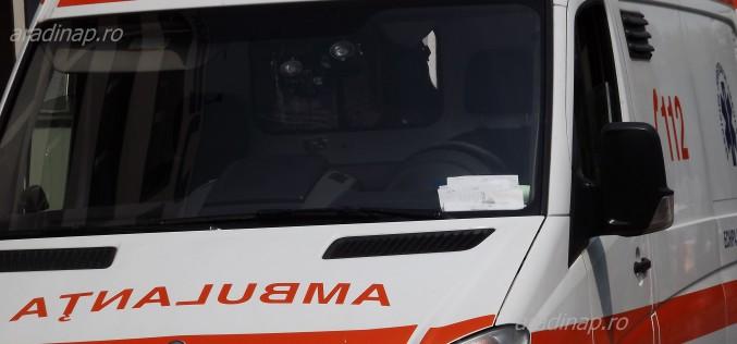 Magyar kamionsofőr halt meg Kürtösön