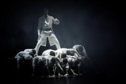 Kamaraszínház: a 13 ősbemutatója Aradon