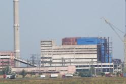 Távfűtés: a PSD-kormány mélyen belenyúlt az aradiak zsebébe