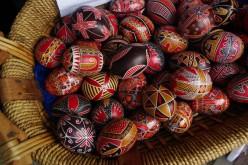 Észhez tértek: mellékutcában lesz a húsvéti vásár
