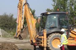 Feketemunkában Arad országos első