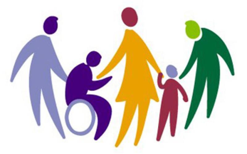 A Ponta-kormány nem fizeti ki a fogyatékkal élők járandóságát