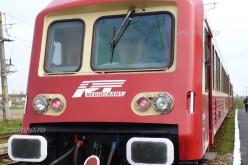 Leállt a Regiotrans