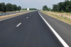 Forgalomkorlátozás a Pécska-Nagylak sztrádaszakaszon