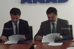 Arad-Isztambul egészségügyi együttműködés